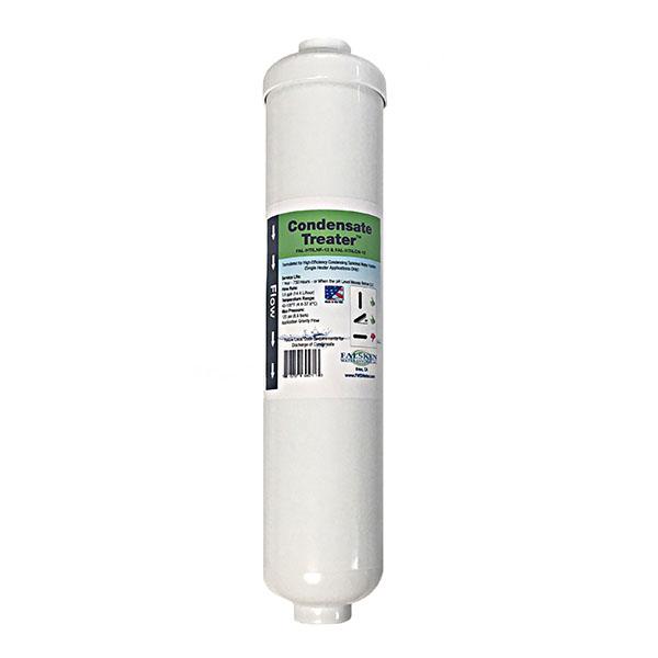 Condensate Treater_600x600